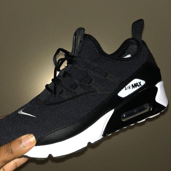 hot sales 4a7b2 7b0b0 Nike Air Max 90 EZ